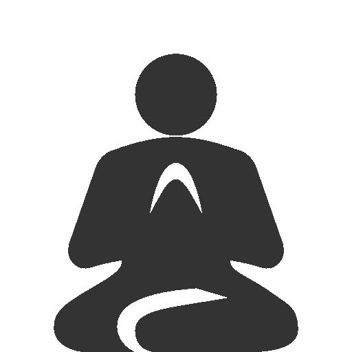 512 meditation guru