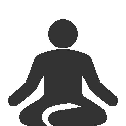 512 guru 2