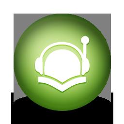 readernaut