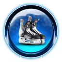 joyeuxnoel ice skate