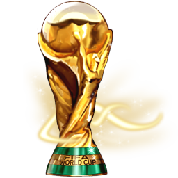 Icones Png Theme World cup Fifa World Cup Trophy Vector