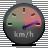 speed kmh
