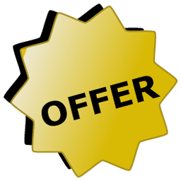 golder offer2