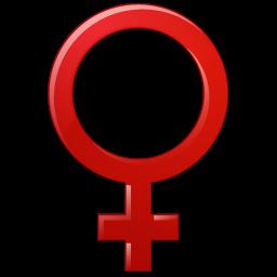 sex female