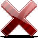 emblem nowrite