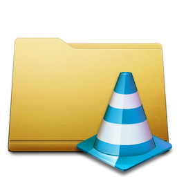 classic folder projects