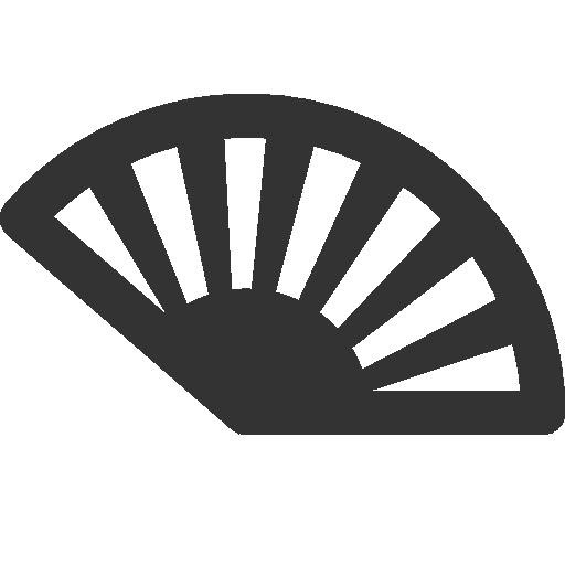 512 fan2