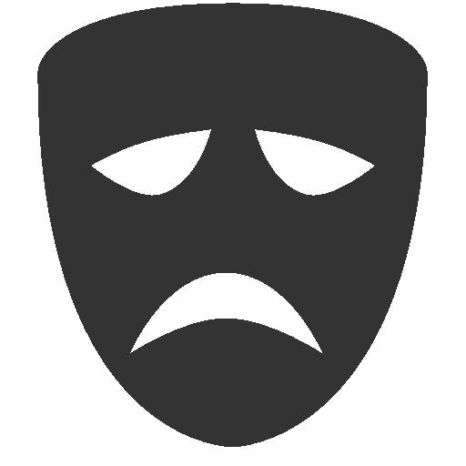 512 tragedy mask 2