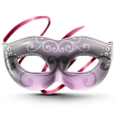 secretmask