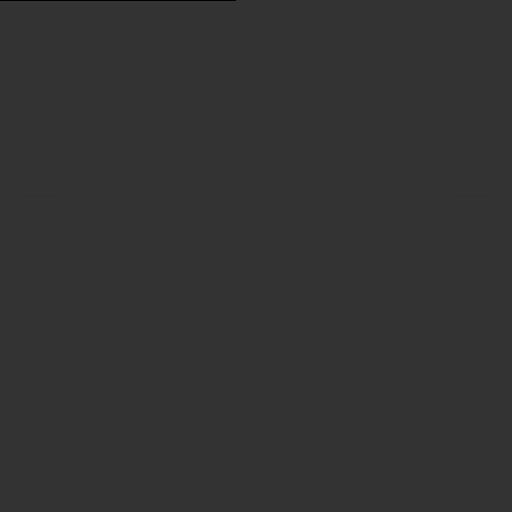 512 gas mask