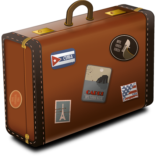 Icones Valise Images Valise Au Format Png Et Ico Page 3