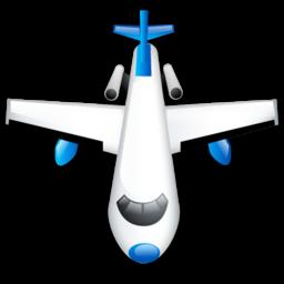 image avion png