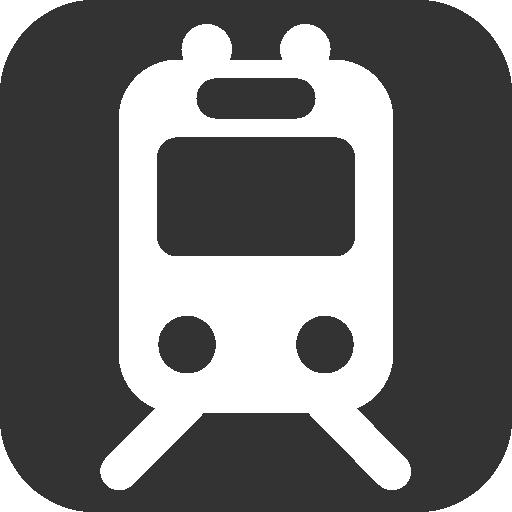 512 raiway station