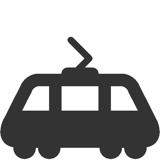 512 tram 1