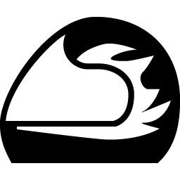 motoracing roadracinghelmet