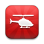 icopter