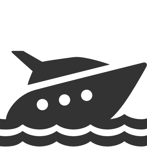 512 yacht 1