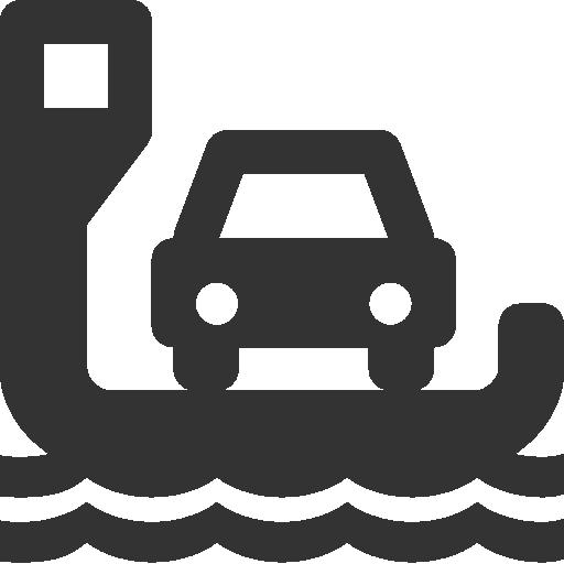 512 ferry