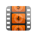 blackberry videos