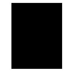 emule copy