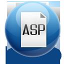 file asp