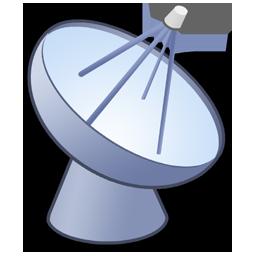 remote connexion