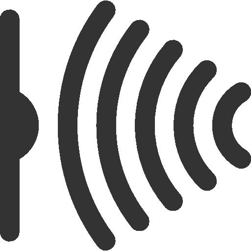 512 infrared sensor