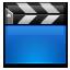 videos 3