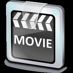 file movie clip