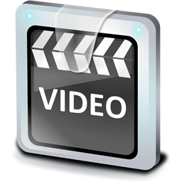 clip video com