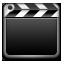 videos alt 2