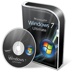 programs windows 7