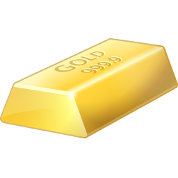finance gold bullion