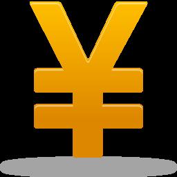 yuan256