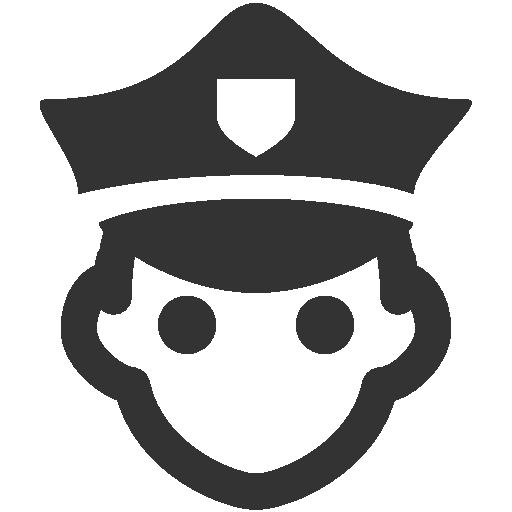 Icones Militaire, images Militaire png et ico
