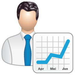 admin stats