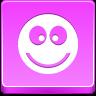 ok smile
