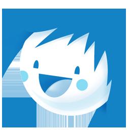 icyspicy bleu