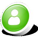 icontexto user
