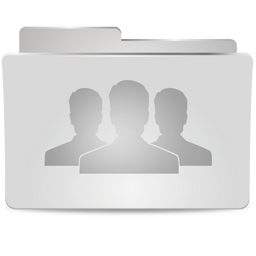 metal folder users