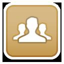mobileaddressbook