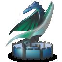 dragonplayer
