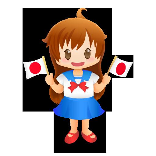 anime 3d