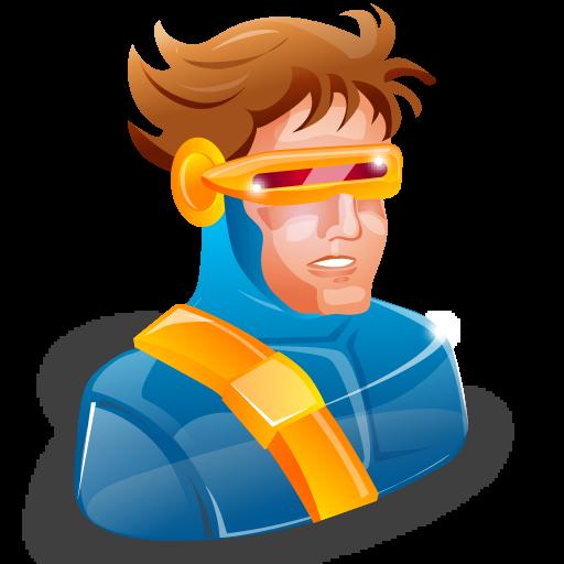 v1 cyclops512