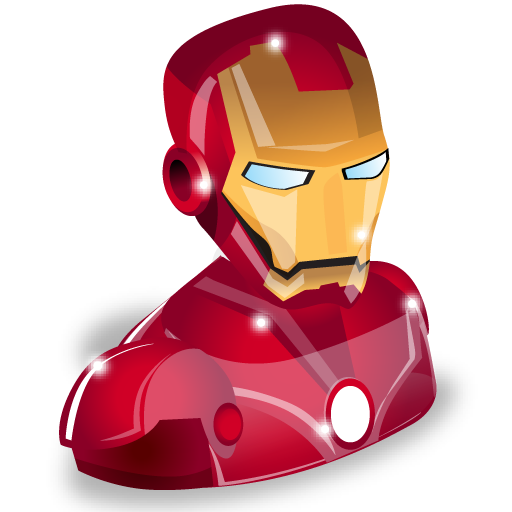 v1 ironman512