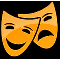 theateryellow2