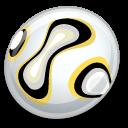 comicworldcup ballon