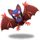 bat a