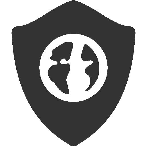 512 web shield 1