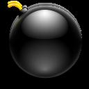 edit bomb